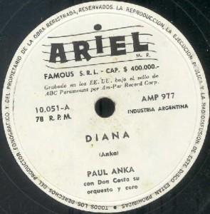 ARIEL_AMP977-295x300