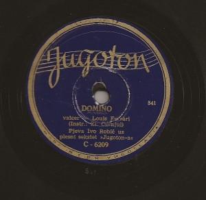 Jugoton-C-6209-300x292