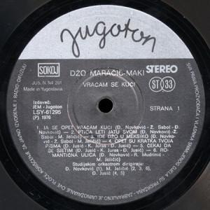Jugoton-LSY-61295-300x300