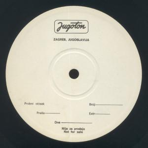 Jugoton-Testpressing-300x300