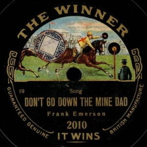 The_Winner-2010-300x300