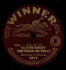 The_Winner-3819-283x300