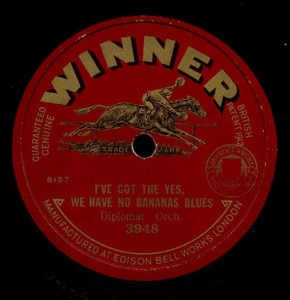 The_Winner-3948-290x300