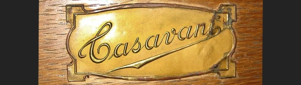Casavant_Logo