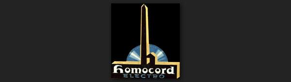 Logo_Homocord
