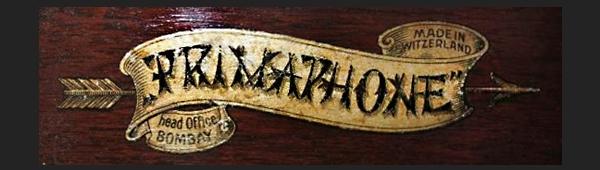 Primaphone-Logo