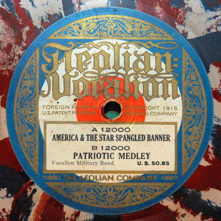 Aeolian-Vocalion-A12000
