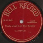 Bell20s_115B