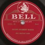 Bell_1115-B