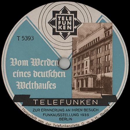Telefunken_FT3737_telef_fs_001