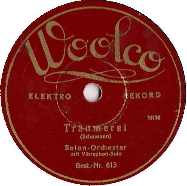 Woolco-613