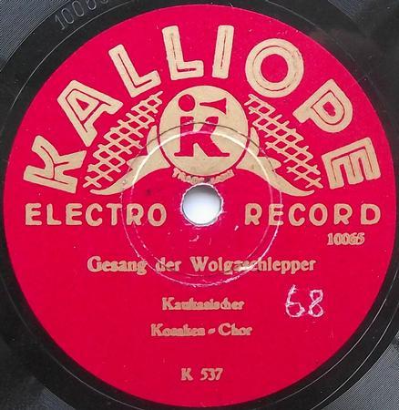 Kalliope-K-537