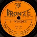 Bronze_record_117_A