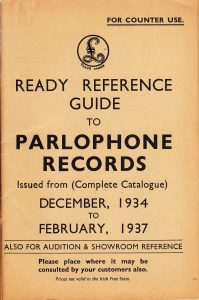 parlophone-records-catalog-dec-1934-feb-1937-counter-use