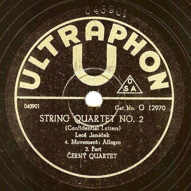 Ultraphon-G-12970