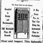 mclagan-phonograph-ad-the-essex-free-press-november-19-1919