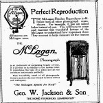 mclagan-phonograph-ad-the-leamington-post-november-3-1921