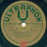 Ultraphon