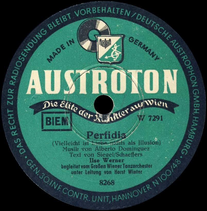 Austroton-8268