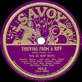 Savoy-903