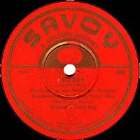 Savoy-uk928