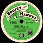 boosey-and-hawkes