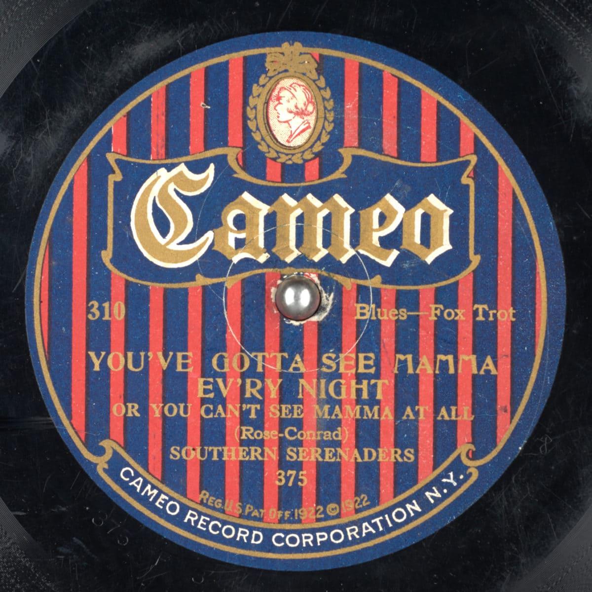 CAMEO_310
