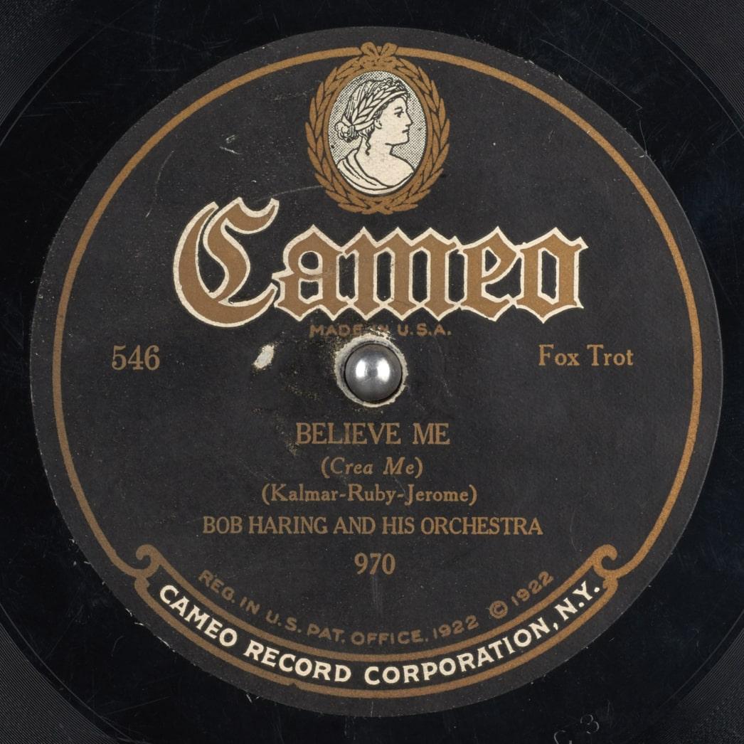CAMEO_546