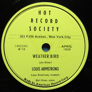 1939-hot-record-society-18-louis-armstrong-weather-bird-dear-old-southland-78_3649900
