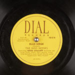 DIAL-yellow