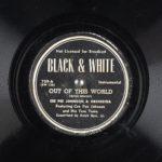 BlackWhite-579