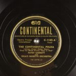Continental-1183