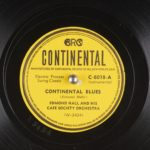 Continental-6018