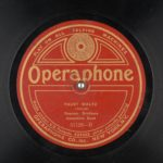 Operaphone-51128