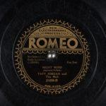 Romeo-2489-B