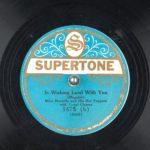 Supertone-1475