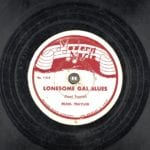 https://archive.org/details/78_lonesome-gal-blues_pearl-traylor_gbia0007639b