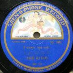 Jien-O-Phone 5002