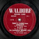 WALDORF