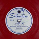 Silvertone-222