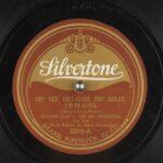 Silvertone-2310