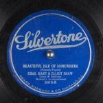 Silvertone-5015