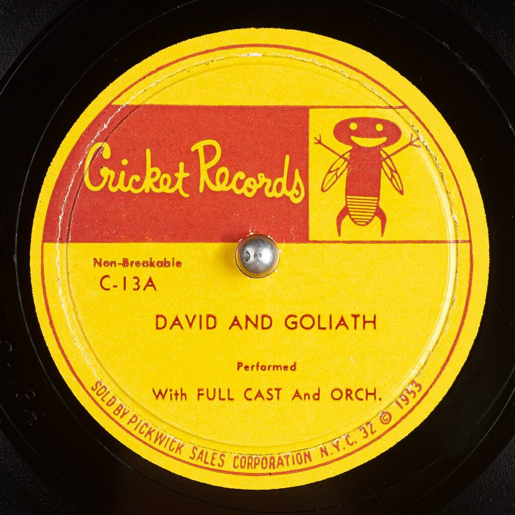Cricket Records
