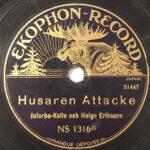 Ekophon 1316