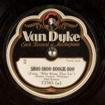 Van Dyke