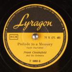 Lyragon