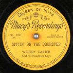 Macy's Recordings