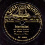 SCALA-RECORD